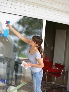 Window Cleaning Offer