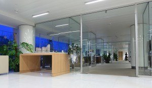 commercial cleaning companies London